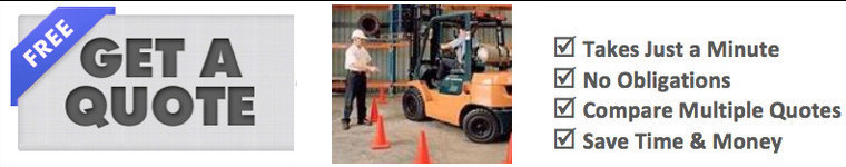Search forklift training - Click Here